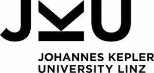 Johannes Kepler Uni